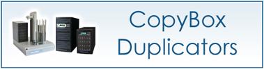 Duplicators